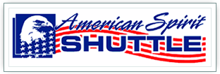 American Spirit Shuttle - Grand Junction, CO